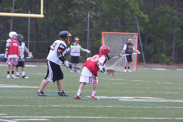 20110520 Connetquot Youth Lacrosse