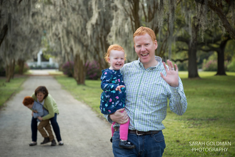 Charleston-family-photographer (19).jpg