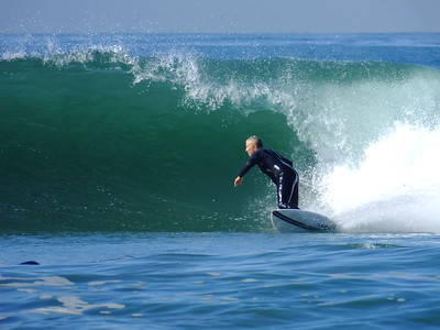 10/14/21 * DAILY SURFING PHOTOS * H.B. PIER