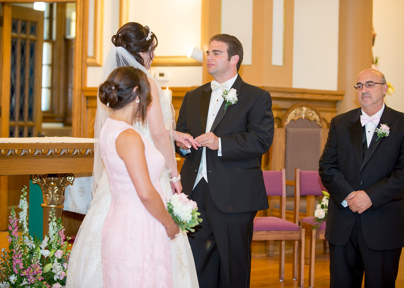 Guarino-Wedding-0082.jpg