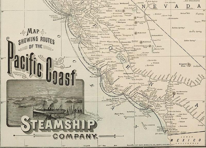 1888-RoutesOfPacificCoastSteamshipCo.jpg