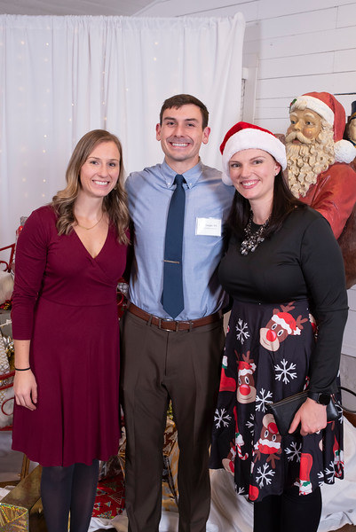 20191202 Wake Forest Health Holiday Provider Photo Booth 127Ed.jpg