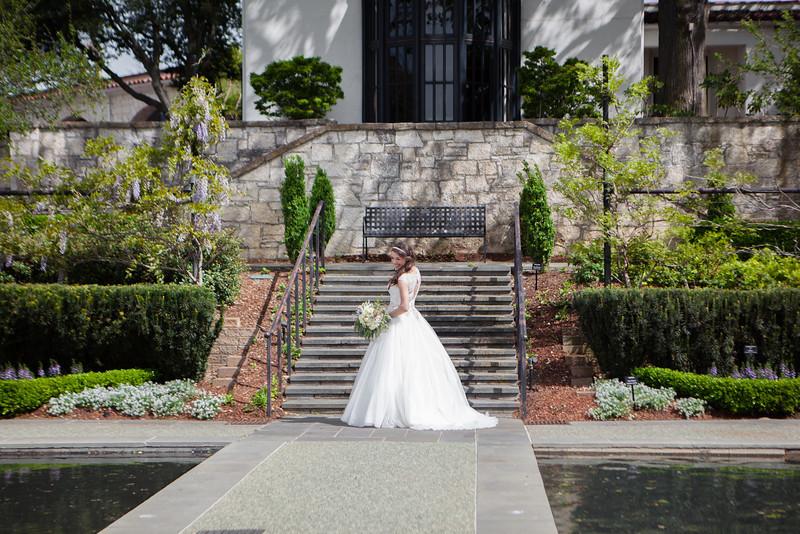 2014_04_10_bridals-37.jpg
