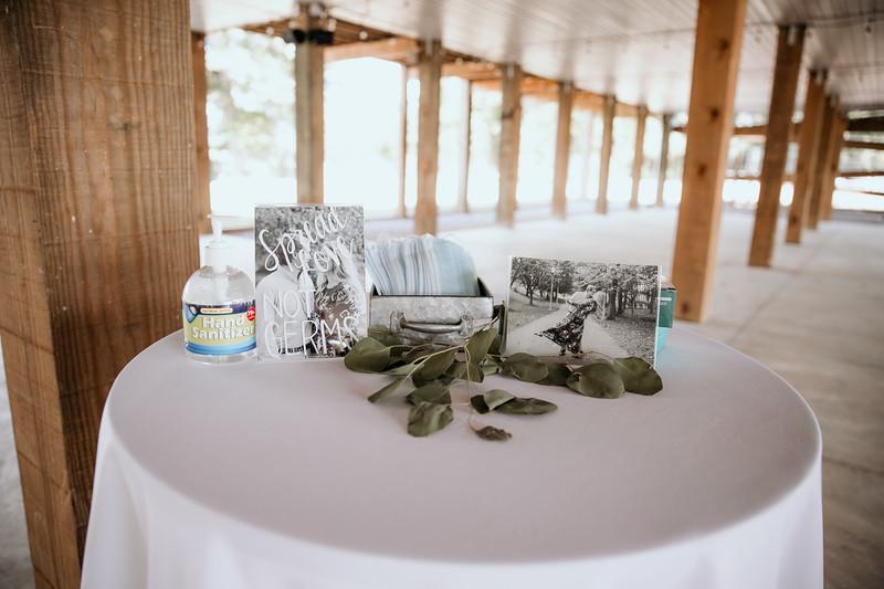 Tice Wedding-967.jpg