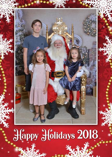 Santa-24.jpg