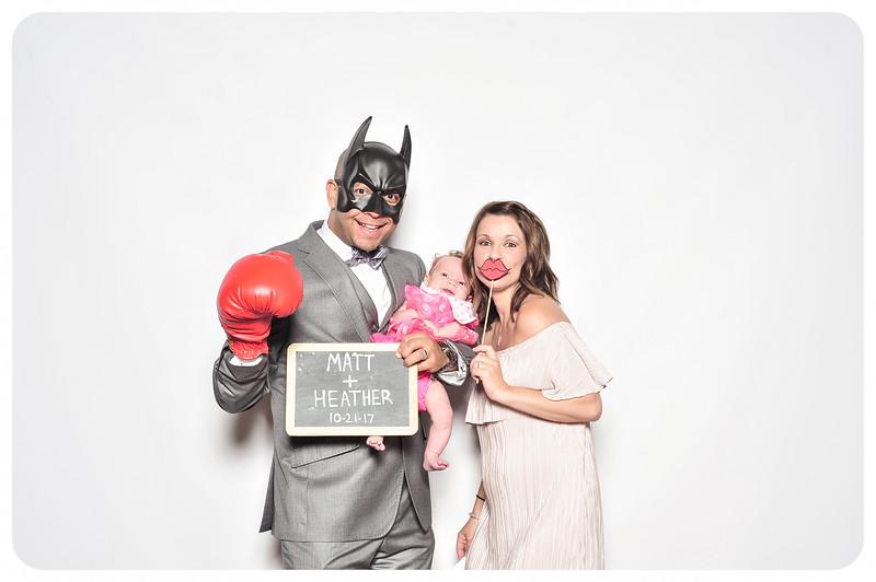 Matt+Heather-Wedding-Photobooth-19.jpg