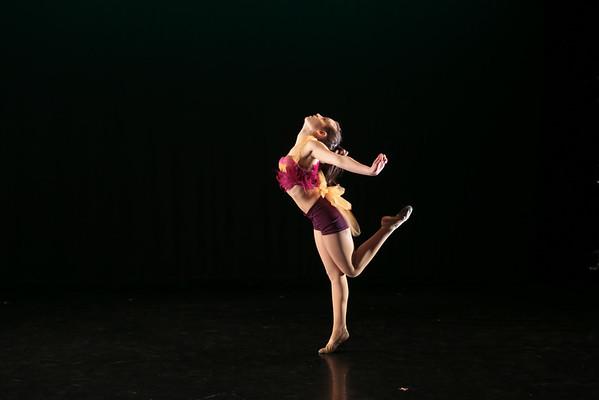 44-Sarah Glassner