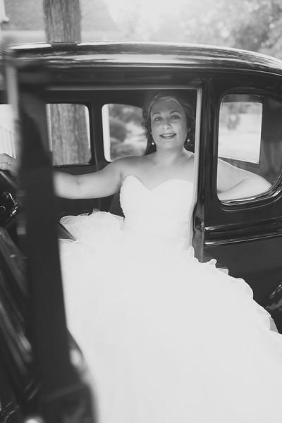 unmutable-wedding-vanessastan-0556-2.jpg