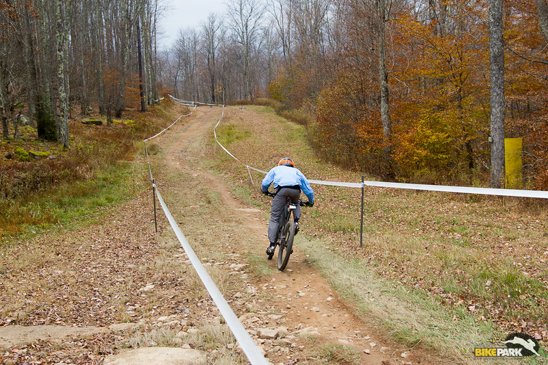 2015-mtb-collegiate-national-dh-230.jpg