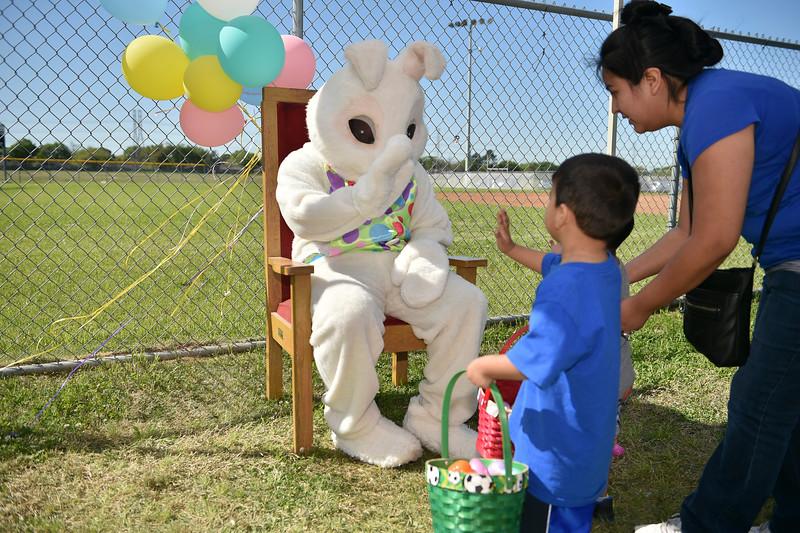 Easter Eggstravaganza_2015_188.jpg