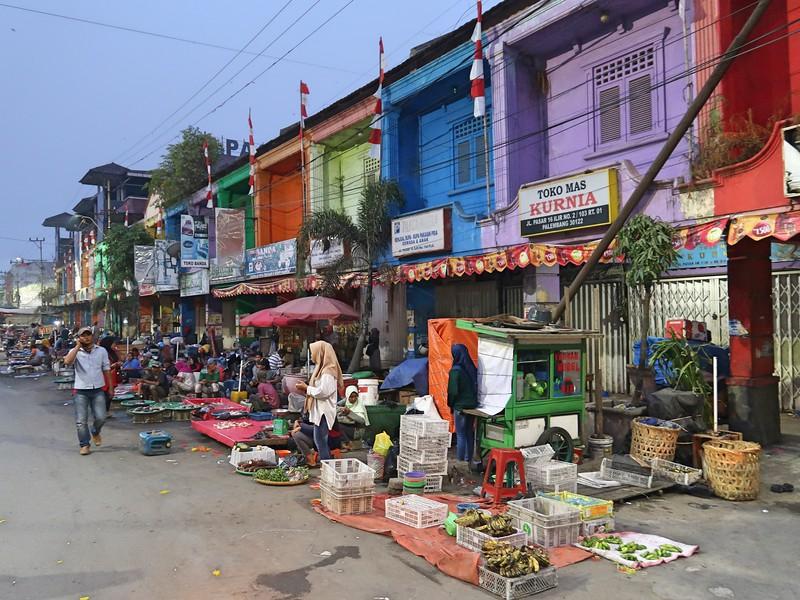 IMG_2766-fish-market.jpg