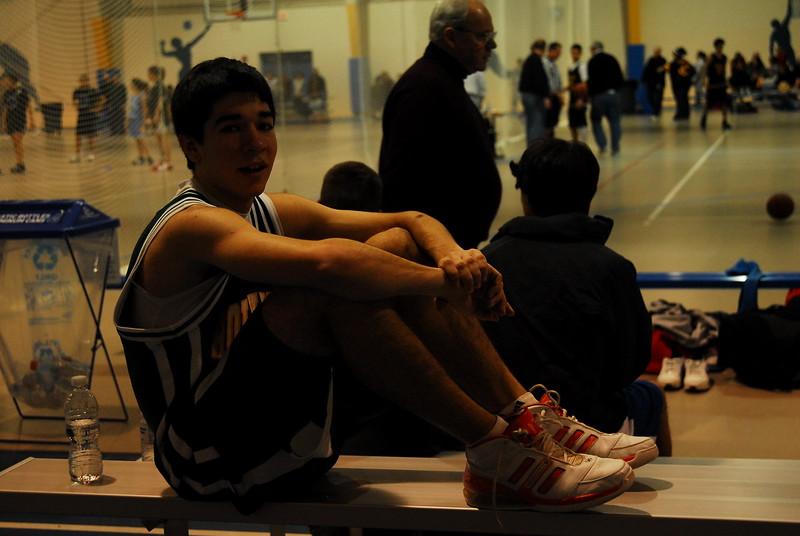 2009-01-17-GOYA-Basketball-Tourney-N-Royalton_026.jpg