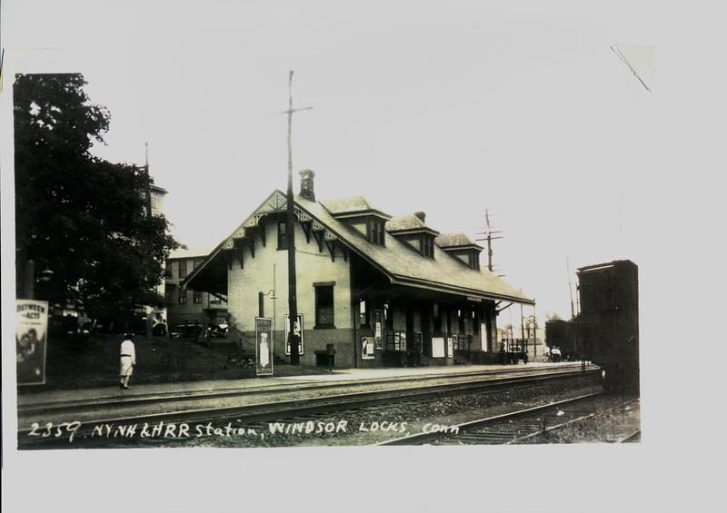 Circa 1933 Train Station.jpg