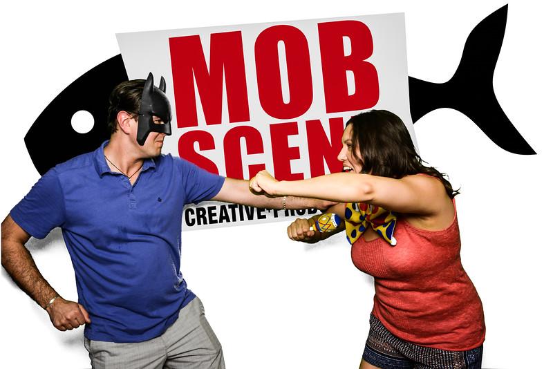 Tom Grane Mob Scene-5410.jpg