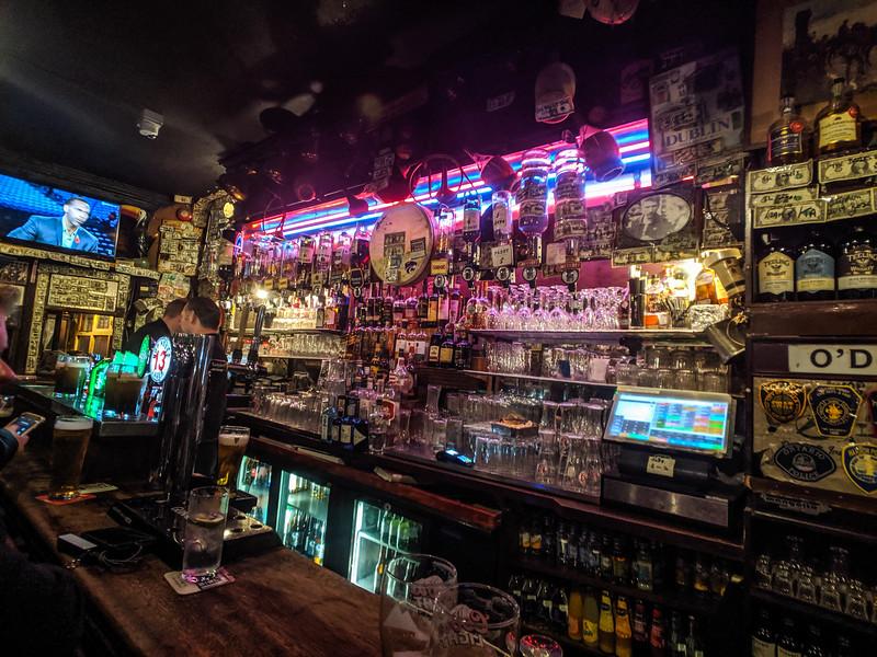 O Donoghues Bar Dublin Ireland-3.jpg