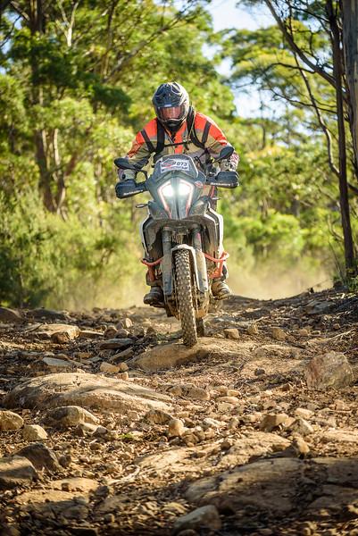 2019 KTM Australia Adventure Rallye (611).jpg