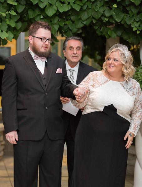 UPW_ZUPANCIC-WEDDING_20151003-122.jpg