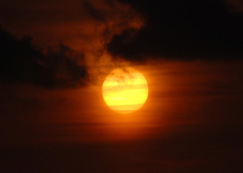 Key West gold  sunrise  - Copy.jpg