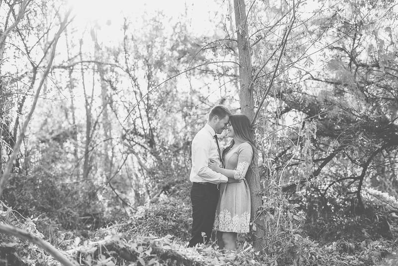 Engagements-184.jpg