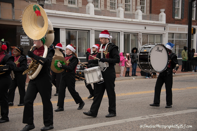 2019_Salem_NJ_Christmas_Parade_125.JPG
