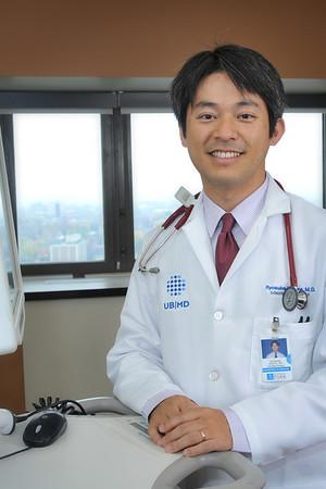Osawa, Ryosuke
