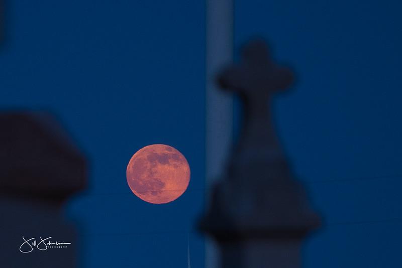 moon-9216.jpg
