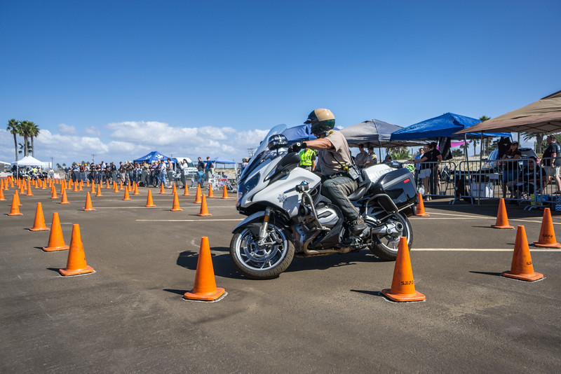 Rider 63-26.jpg