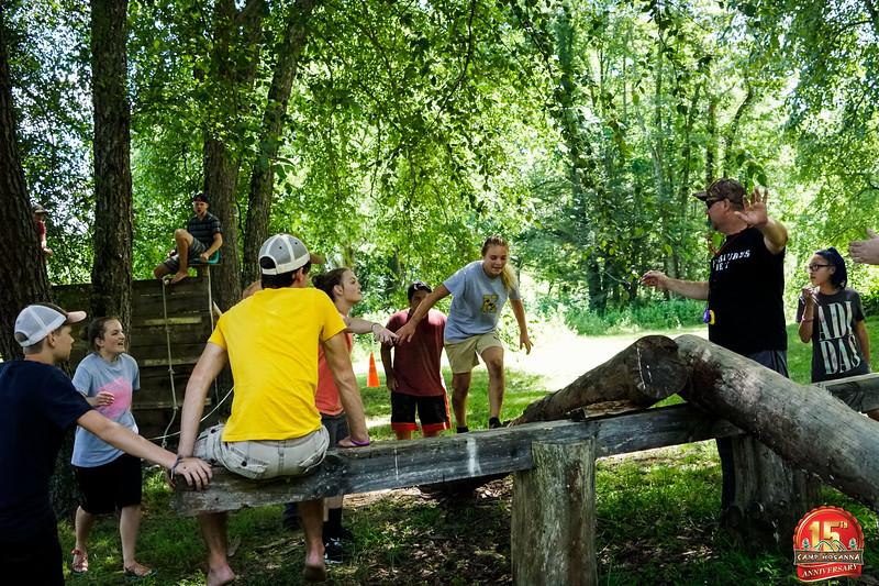 Camp-Hosanna-2017-Week-5-116.jpg
