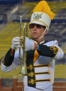 Flat Rock Band - Flat Rock High School