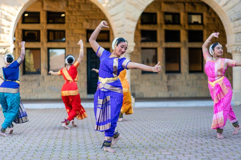 Indian-Raga-Stanford-309.jpg