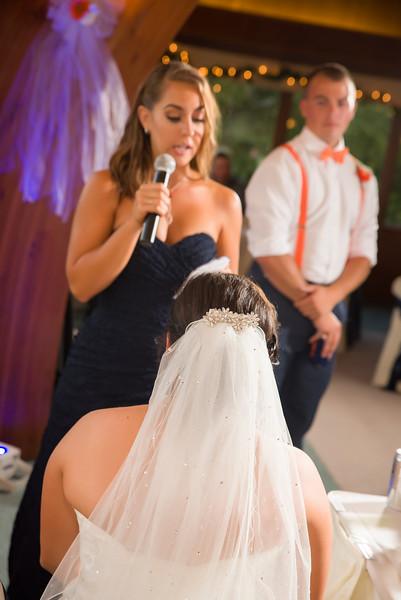 Waters wedding594.jpg