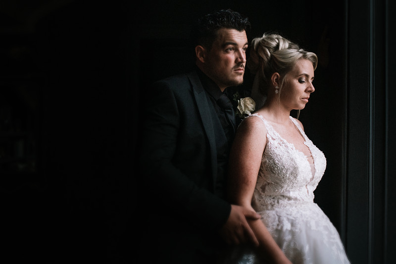 The Wedding of Kaylee and Joseph - 544.jpg