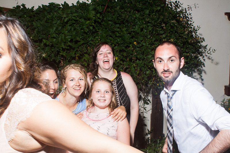 CaitlinChrisWeddingPhotobooth-0453.jpg