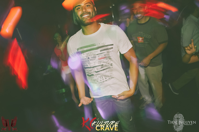 Kulture Crave 5.8.14-62.jpg