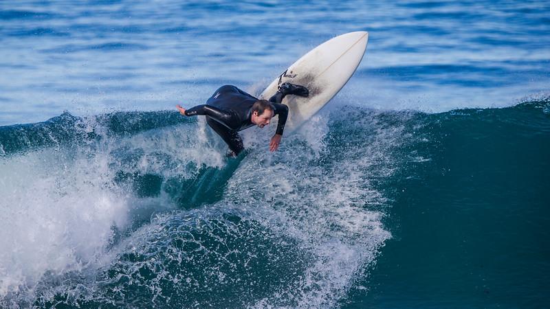 Windansea Surfing Jan 2018-20.jpg