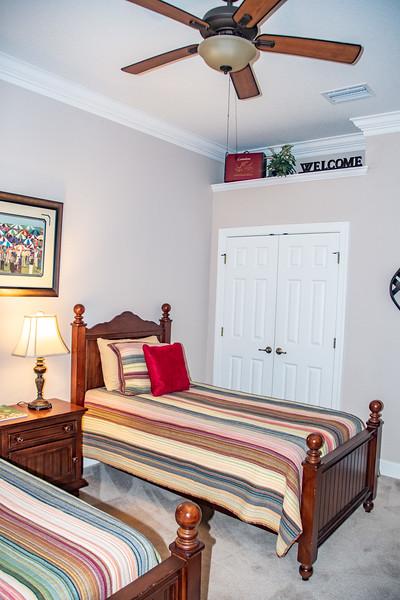 Retirement Home-DSC_0927-062.jpg