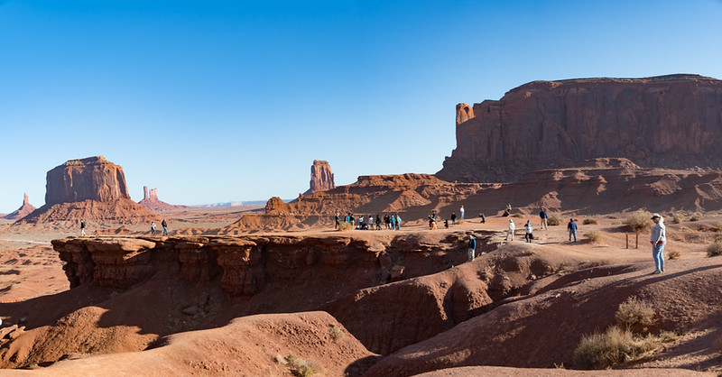 2019-10-15 Monument Valley - Terry's-DSC_8215-Pano-105.jpg