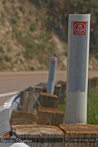 20090321 Palomar 467.jpg