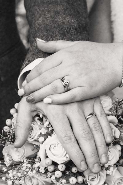 Central Park Wedding - Michael & Eleanor-192.jpg