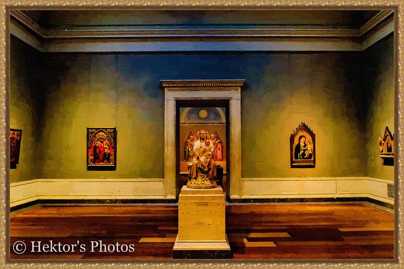 National Art Gallery-6.jpg