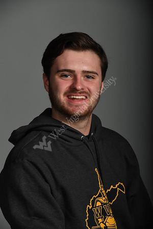 32830 Michael Quinlan Jake Byrne Portraits November 2016