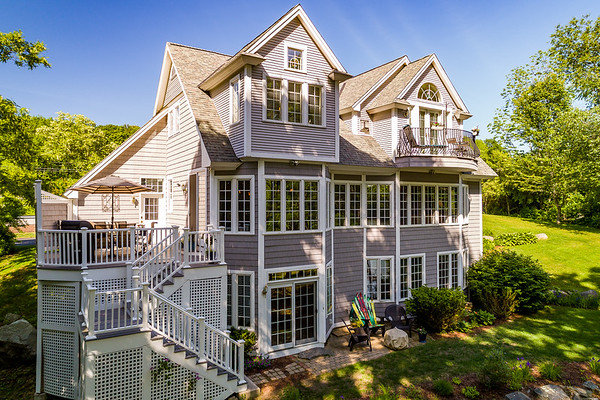 06/03/18- Coldwell Banker, Portsmouth, NH
