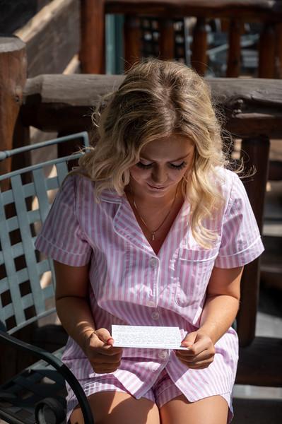 Heidi-Metts-11.jpg