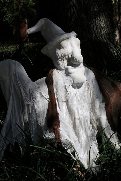 Halloween16 - 199.jpg