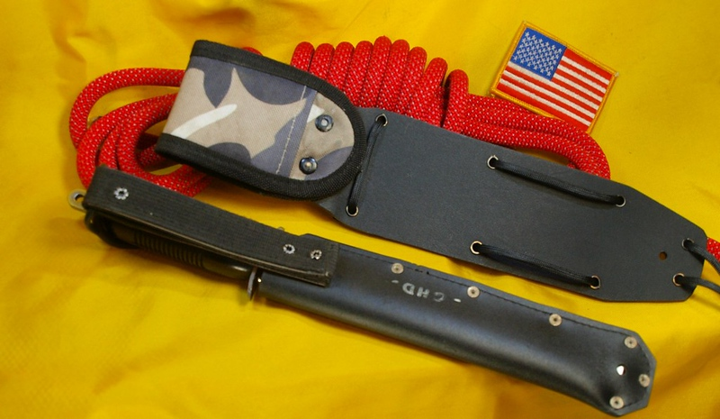 Kydex_Dive_sheath_3.jpg