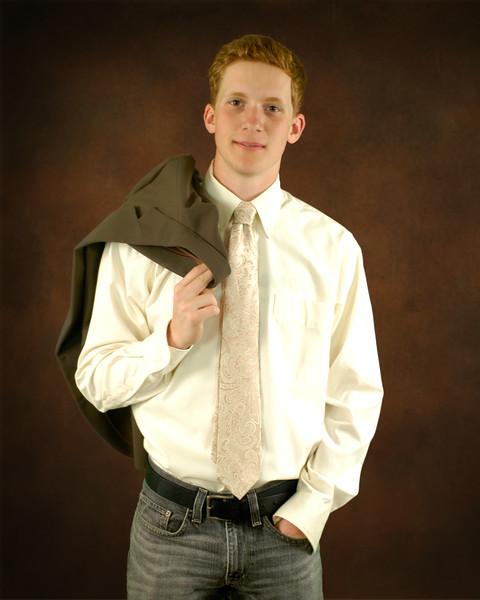 Jaakko with sportcoat over shoulder +12 blue midtone color adjustment-exposure +.012.jpg