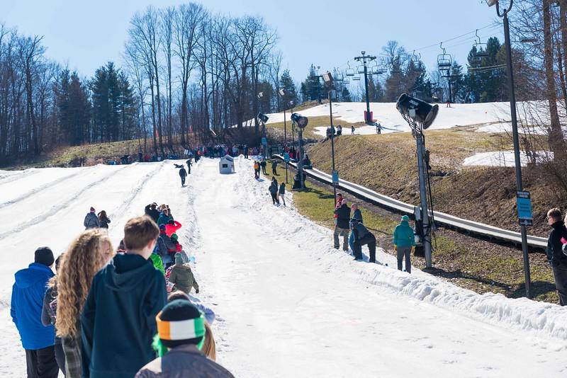 56th-Ski-Carnival-Sunday-2017_Snow-Trails_Ohio-3005.jpg