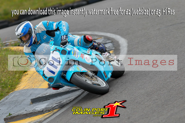 LES CROWE WIRRAL 100 ANGLESEY JUNE 2016
