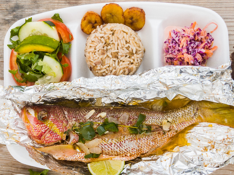 sunshine shack anguilla red snapper-2.jpg