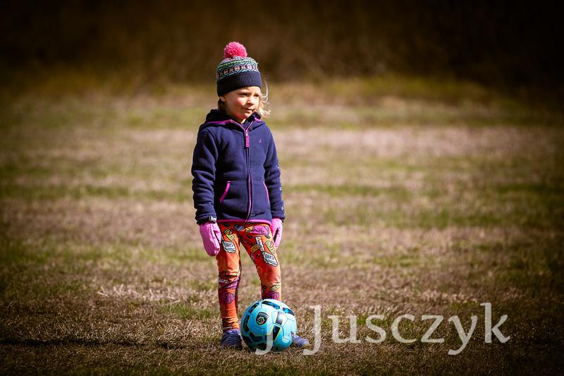 Jusczyk2021-8172.jpg